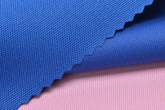 Polyester-600D-Oxford-Fabric-Waterproof-Pu-Coating-for-Awning