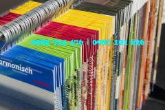 awnings_5_fabrics_1800x1137