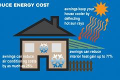 reduce-energy-info-1024x569-1