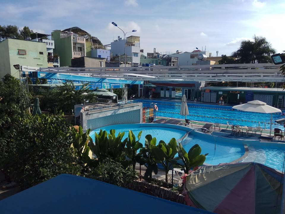 mái xếp hồ bơi 0945158931