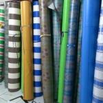 Tìm Hiểu Về Bạt Nhựa PVC