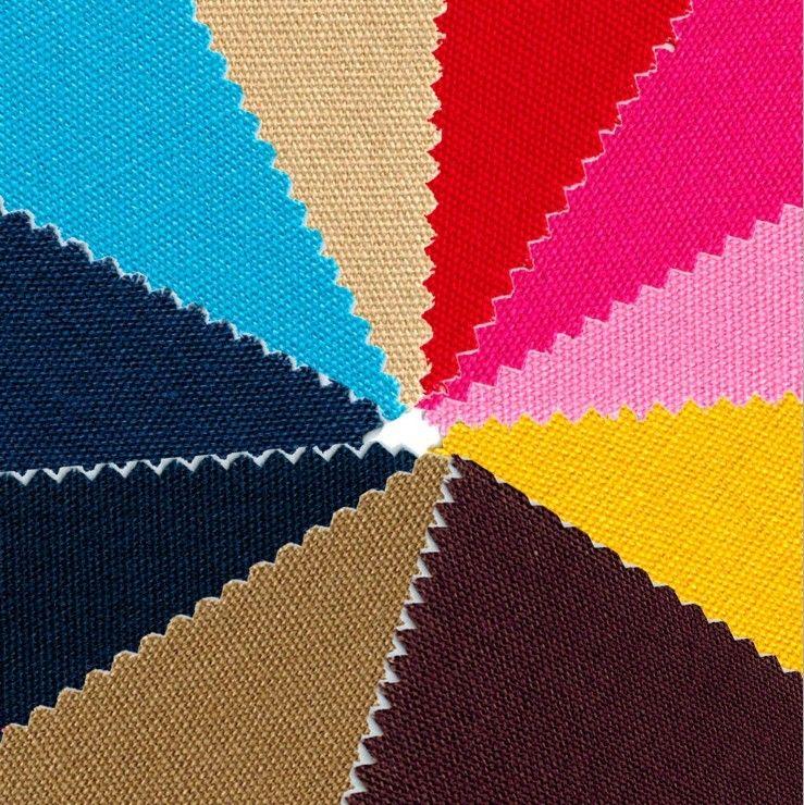 vai-ngoai-troi-polyester