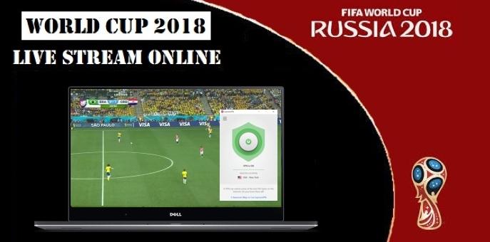 CÁCH XEM WORLD CUP MIỄN PHÍ TRÊN BBC & ITV