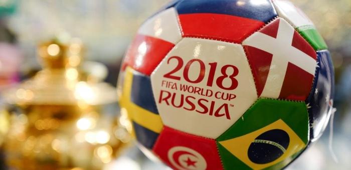 XEM WORLD CUP 2018 TRỰC TIẾP