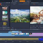 Download Pinacle Studio Full Crack - Phần Mềm Làm Phim Chuyên Nghiệp