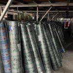 Bạt Nhựa PVC, Tarpaulin, Bạt Nhựa PE, Bạt HDPE, Bạt Che Nắng Mưa Giá Rẻ Tại Hải Phòng