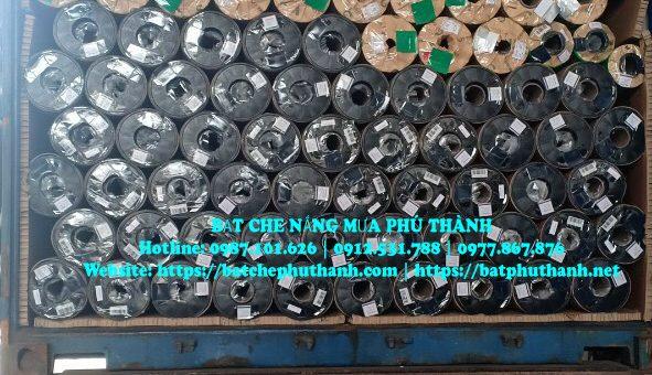 Bạt Nhựa PVC, Tarpaulin, Bạt Nhựa PE, Bạt HDPE, Bạt Che Nắng Mưa Giá Rẻ Tại Lai Châu