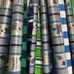 Bạt Nhựa PVC, Tarpaulin, Bạt Nhựa PE, Bạt HDPE, Bạt Che Nắng Mưa Giá Rẻ Tại Ninh Bình