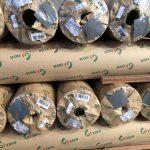 Bạt Nhựa PVC, Tarpaulin, Bạt Nhựa PE, Bạt HDPE, Bạt Che Nắng Mưa Giá Rẻ Tại Hà Giang