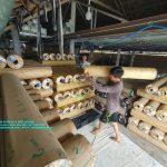 Bảng báo giá bạt che nắng mưa, bạt nhựa PVC, bạt che công trình tại Nam Định
