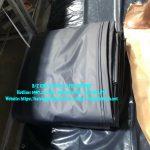 Bạt Nhựa PVC, Tarpaulin, Bạt Nhựa PE, Bạt HDPE, Bạt Che Nắng Mưa Giá Rẻ Tại Cao Bằng